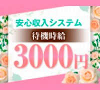 日本橋・風俗エステ・MocoMocoの高収入求人情報 PRポイント