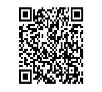 渋谷・ライブチャット・rimokura(リモクラ)の高収入求人情報 PRポイント