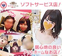 神奈川・横浜・ファッションヘルス・YESグループヨコハマ eroinaの高収入求人情報 PRポイント