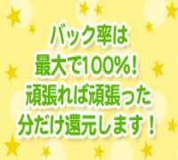 新宿・オナクラ・手コキ ・ハンドパラダイス の高収入求人情報 PRポイント