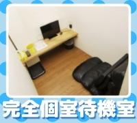 梅田・ホテヘル・ぷるるん小町の高収入求人情報 PRポイント