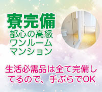 上野・秋葉原・日暮里・添い寝専門店・アキバ そいねるーむ