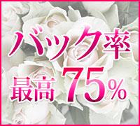 埼玉・デリバリーヘルス・西川口淑女館の高収入求人情報 PRポイント