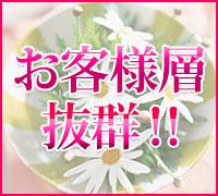 埼玉・デリバリーヘルス・西川口淑女館