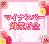宮崎・デリバリーヘルス・わんわんパラダイスの高収入求人情報 PRポイント