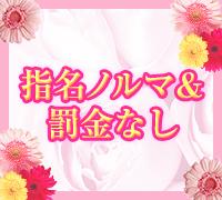 宮崎・デリバリーヘルス・わんわんパラダイス