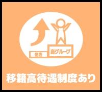 梅田・ホテルヘルス・クラブパッションプレミアム梅田