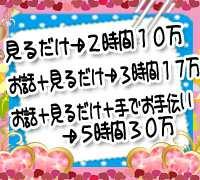 渋谷・オナクラ・オナクラ専門店 シェリス