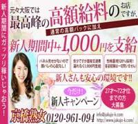 京橋・待ち合わせ型ヘルス・京橋熟女の高収入求人情報 PRポイント