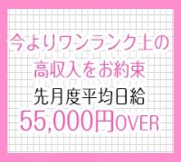 埼玉・ファッションヘルス・ハイブリッドヘルス西川口の高収入求人情報 PRポイント