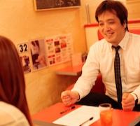 熊本・セクキャバ・エンジェルキッスの高収入求人情報 PRポイント