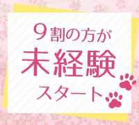 猫弁天のアピールポイント②