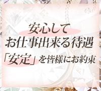 梅田・ホテルヘルス・人妻茶屋 梅田店