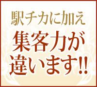 錦糸町・小岩・新小岩・葛西・亀有・一般エステ・ボディライン