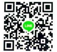 長崎・デリヘル・セクシーの高収入求人情報 PRポイント