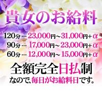 福岡・デリバリーヘルス・DIVAの高収入求人情報 PRポイント