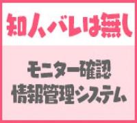 中洲・ファッションヘルス・CANDYBOX(キャンディボックス)