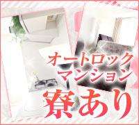 新橋・ホテルヘルス・新宿ハニープラザ