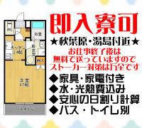 上野・カンパイワーク・エンジェルキッス上野