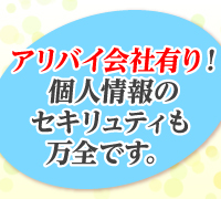 山口・ソープランド・快楽夫人の高収入求人情報 PRポイント