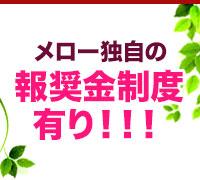 神奈川・横浜・デリヘル(デリバリーヘルス)・横浜メロー