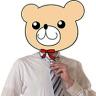 風俗求人の面接担当者
